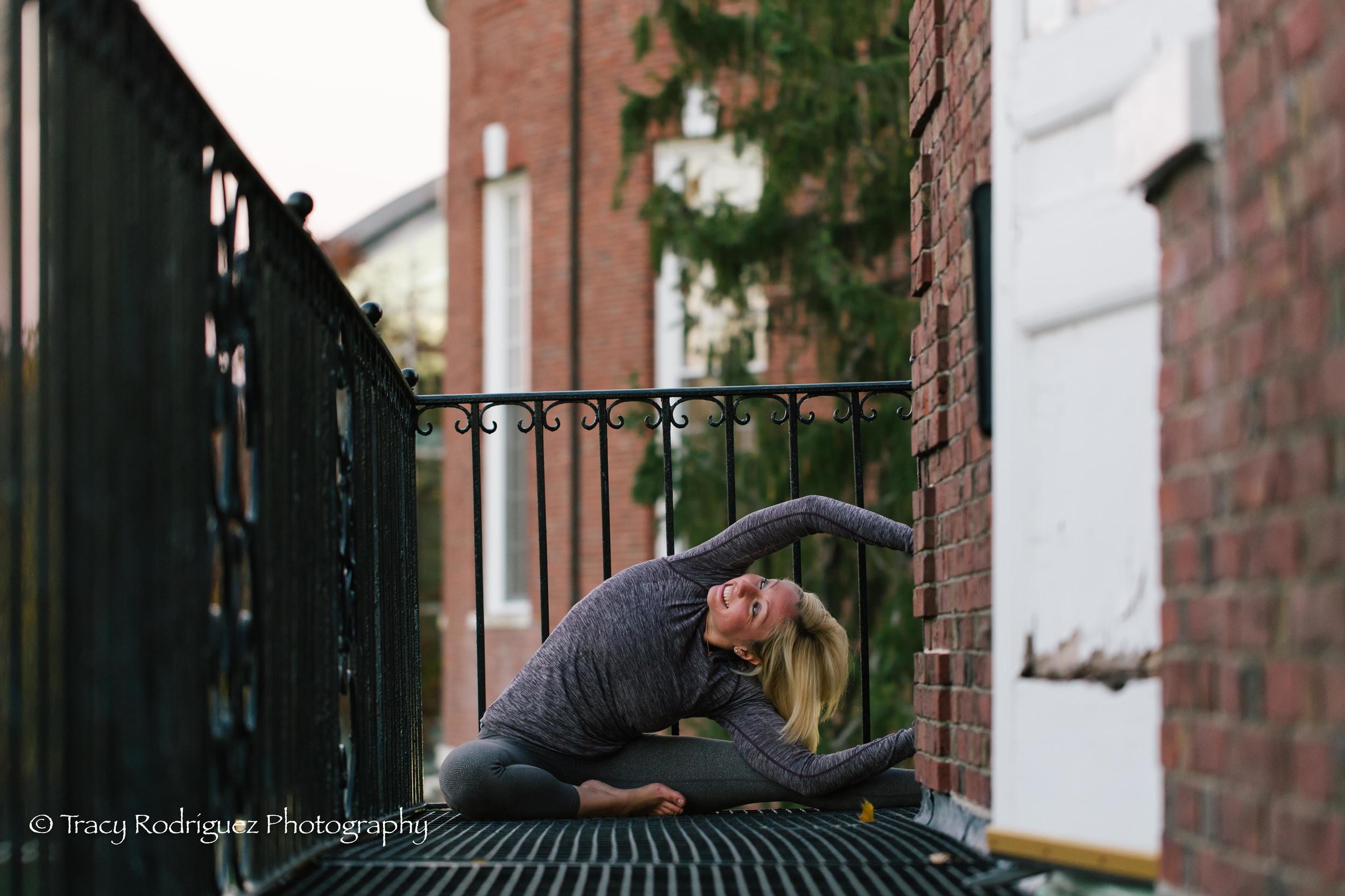 TracyRodriguezPhotography-30.jpg