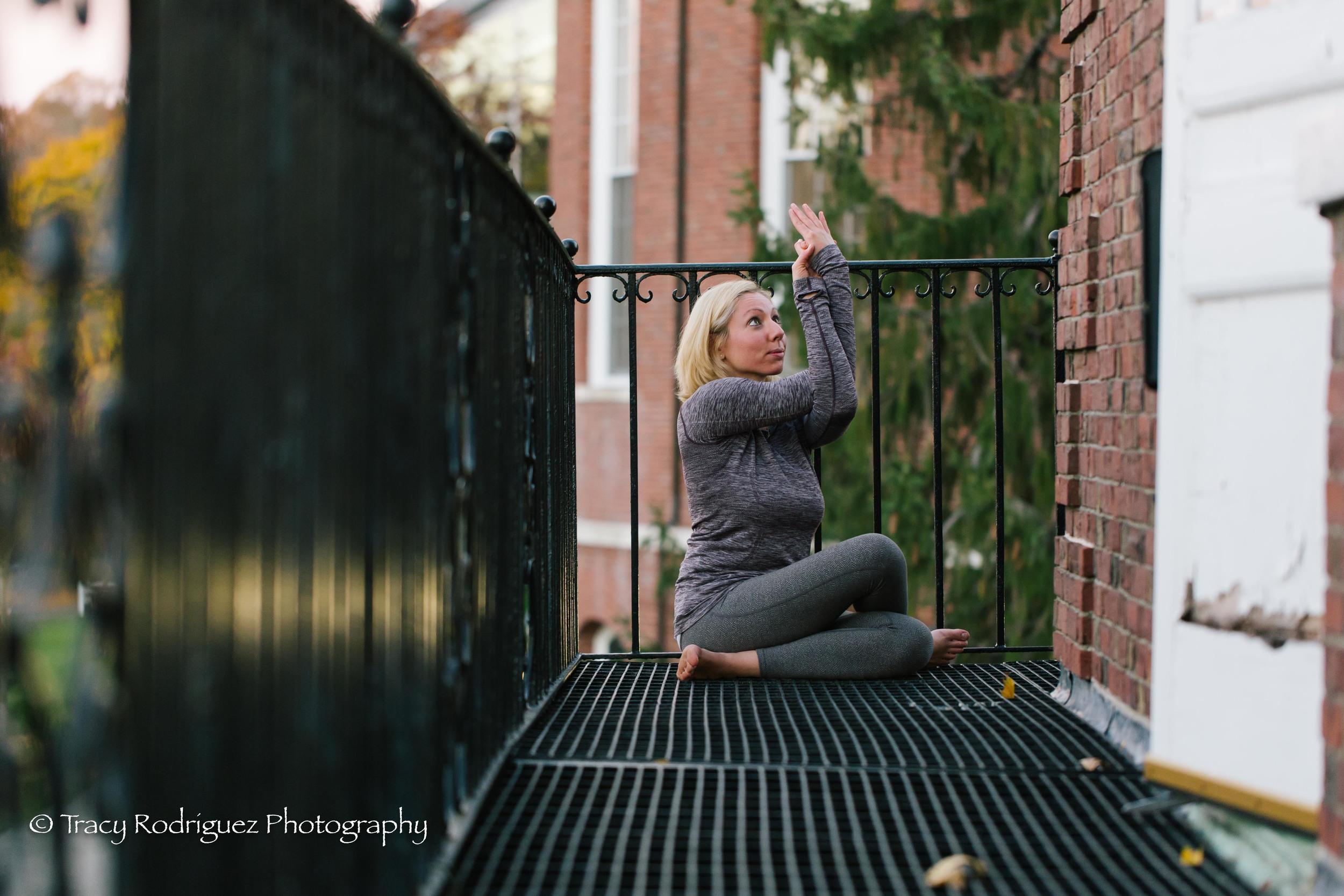 TracyRodriguezPhotography-29.jpg