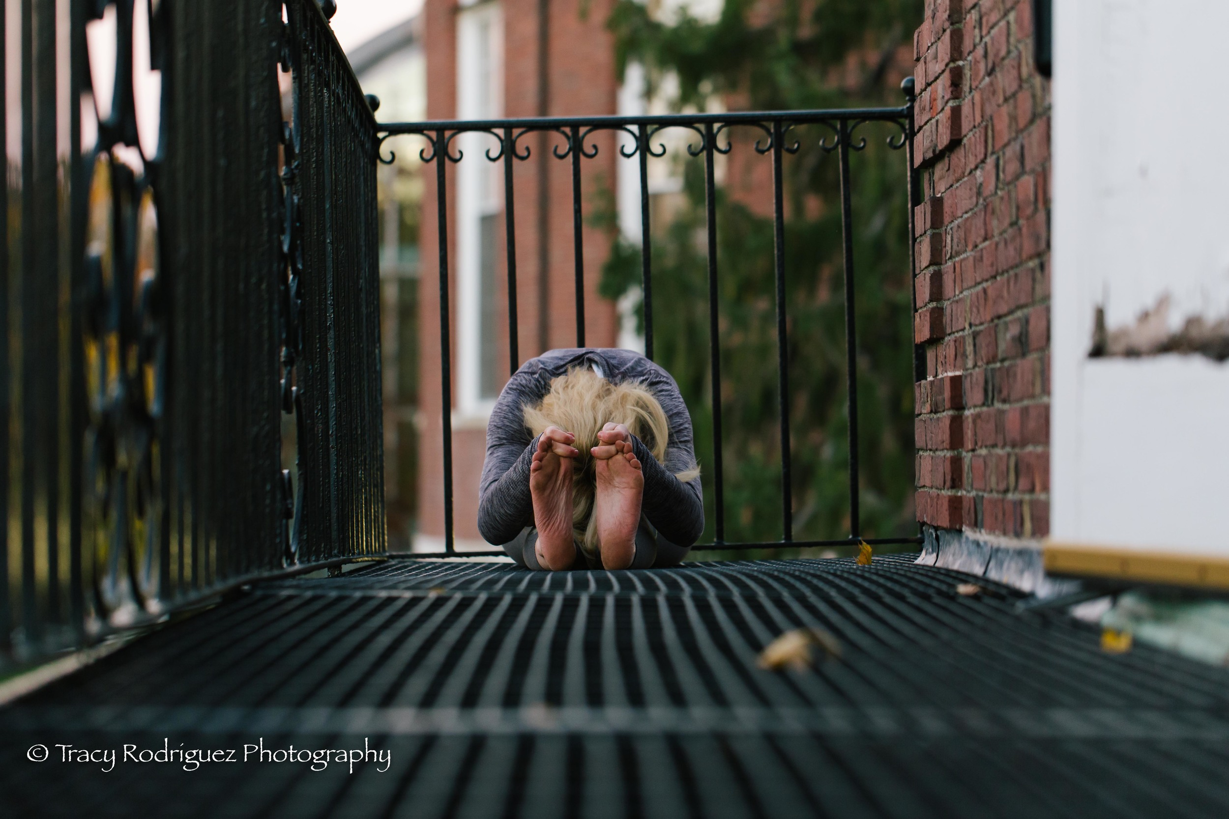 TracyRodriguezPhotography-31.jpg