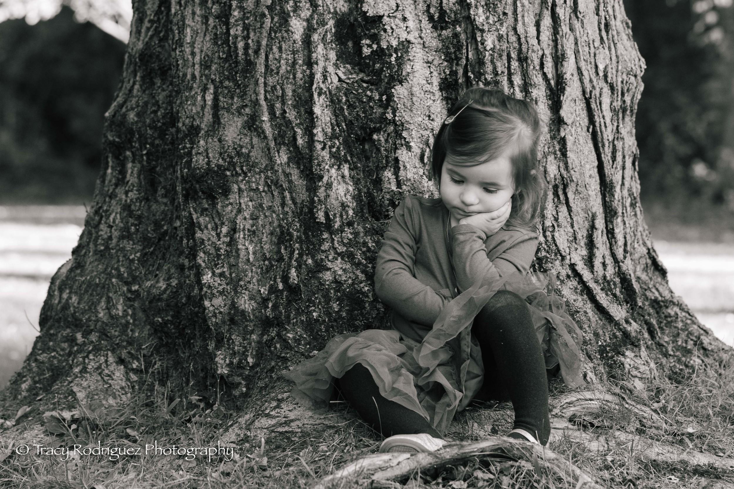 TracyRodriguezPhotography-Michaelangelo-10.jpg