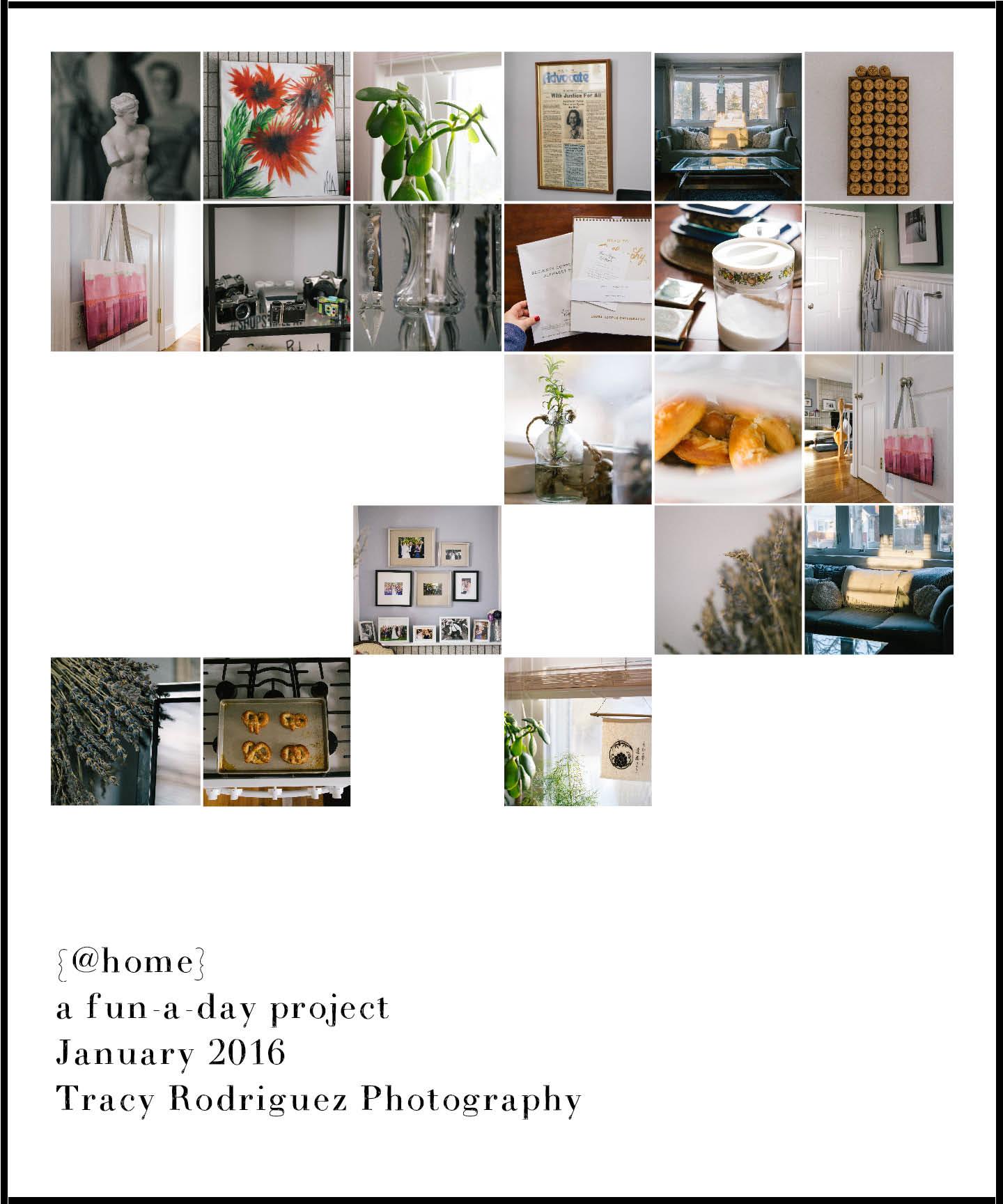 36 Cube - PhotoADay2016-Day3.jpg