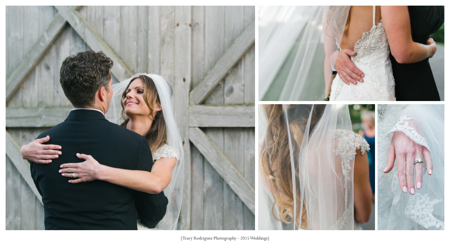 Plymouth, MA Wedding at Plimoth Plantation by Tracy Rodriguez PhotographyPlymouth, MA Wedding at Plimoth Plantation by Tracy Rodriguez Photography