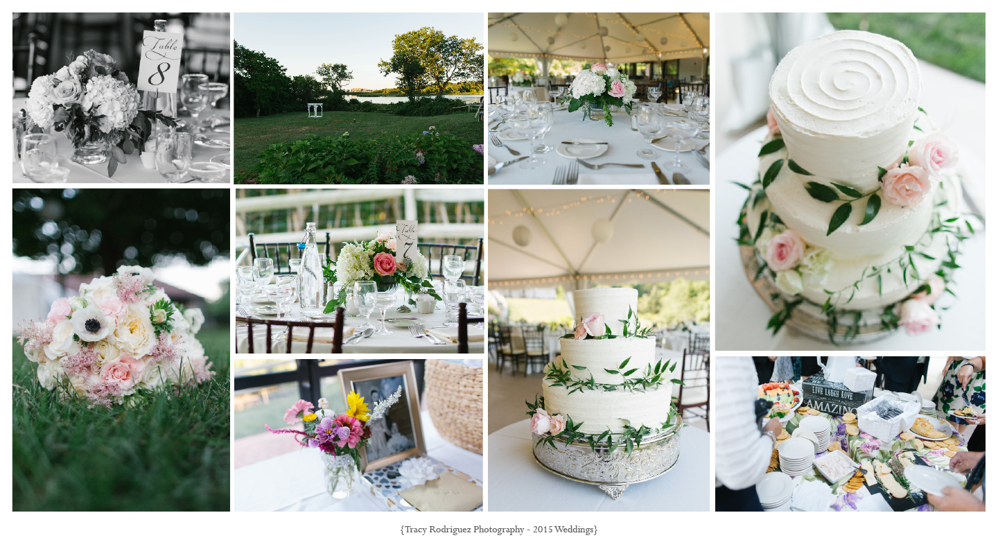 Plymouth, MA Wedding at Plimoth Plantation by Tracy Rodriguez Photography