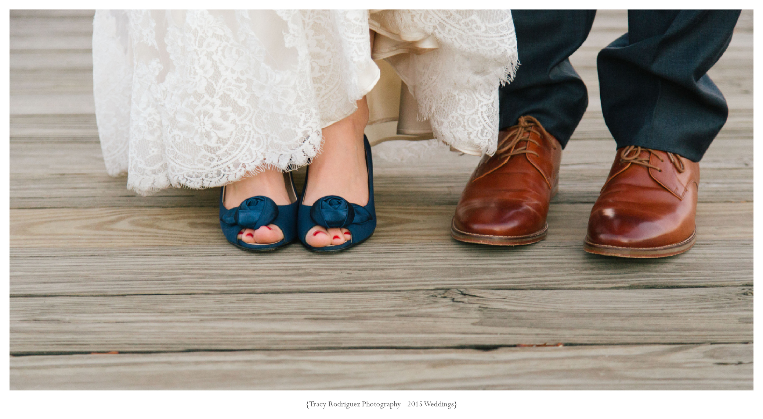 Cambridge, MA Wedding at The Cambridge Boat House by Tracy Rodriguez Photography