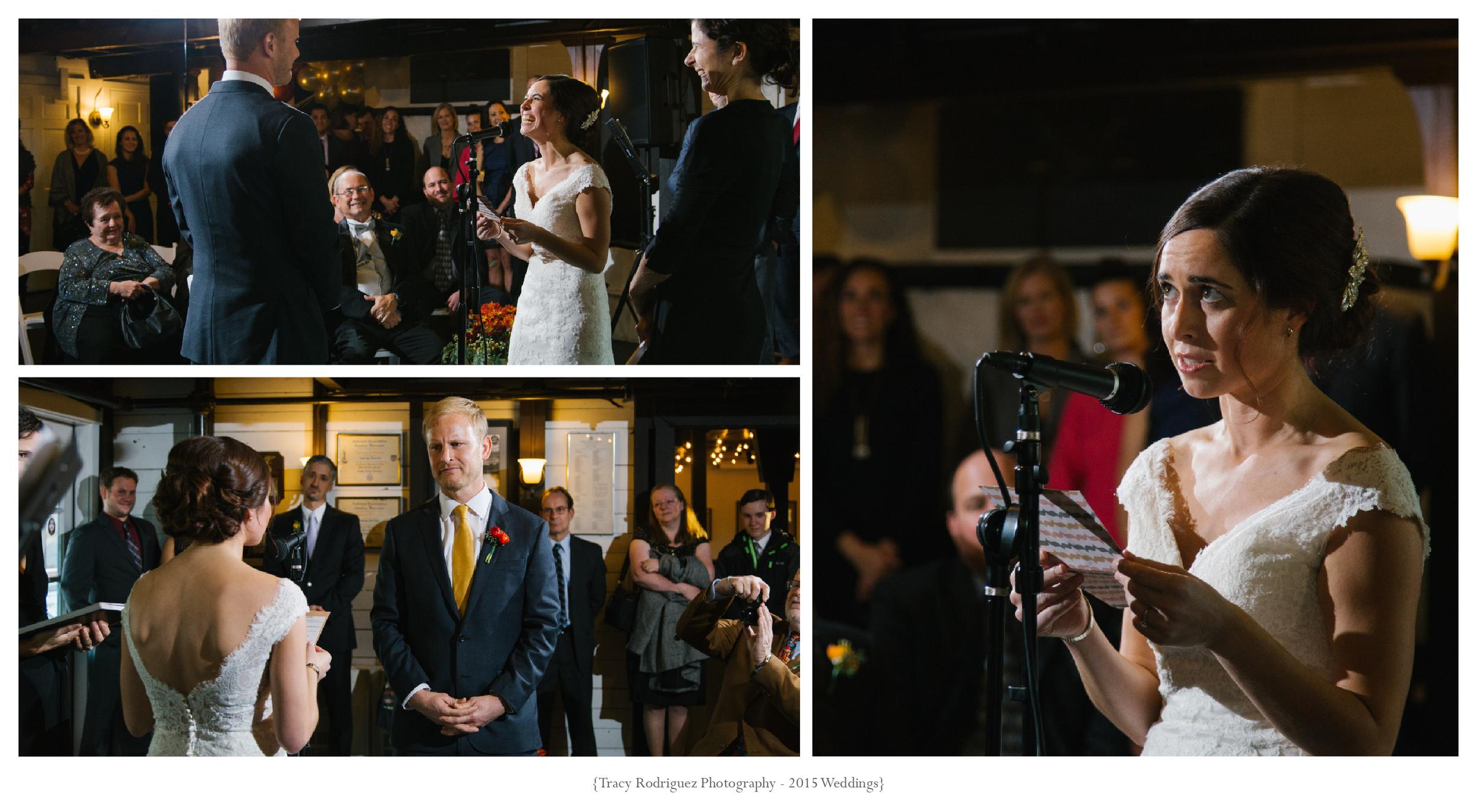 Krieg Mock Wedding Album10.jpg