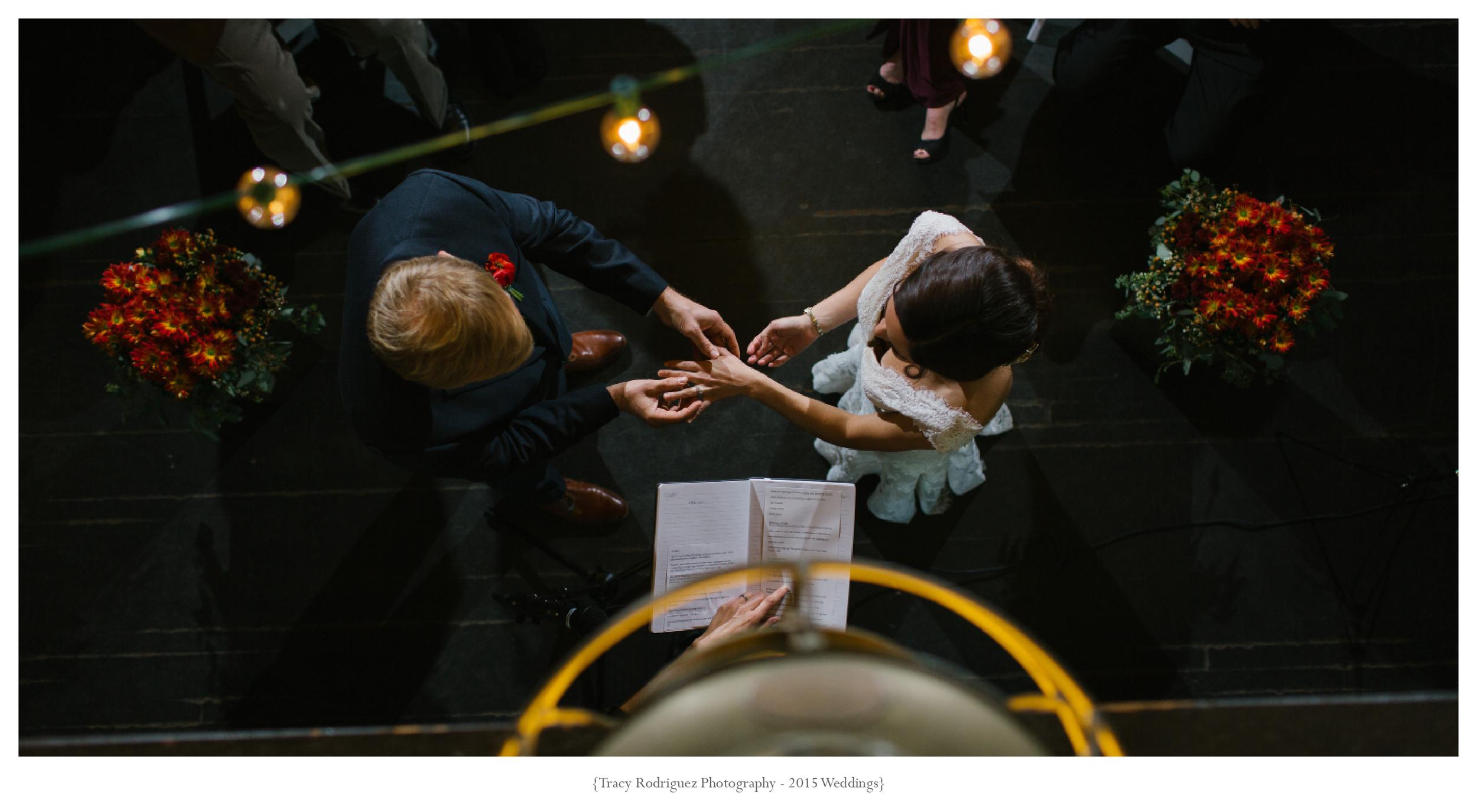 Krieg Mock Wedding Album11.jpg