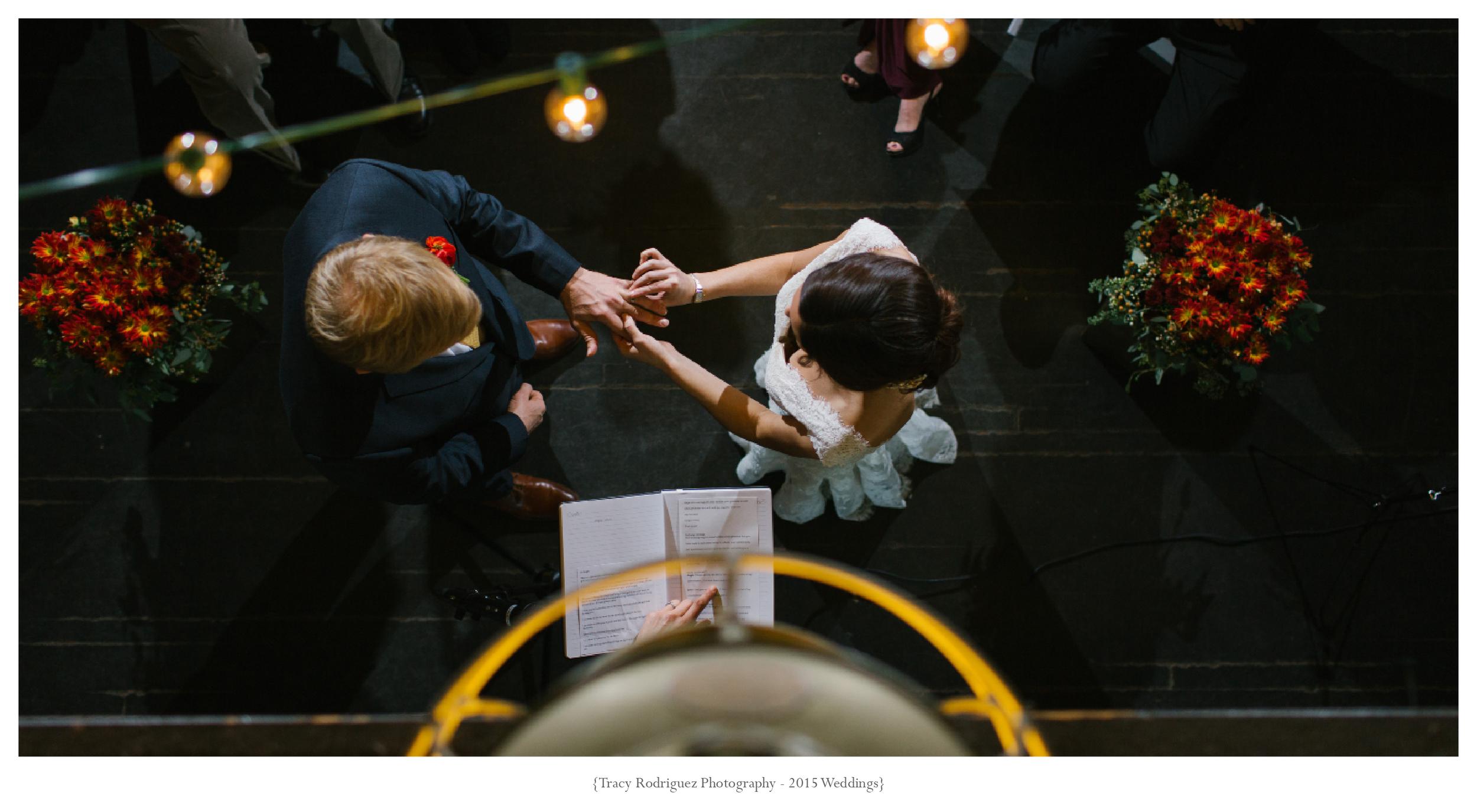 Krieg Mock Wedding Album12.jpg