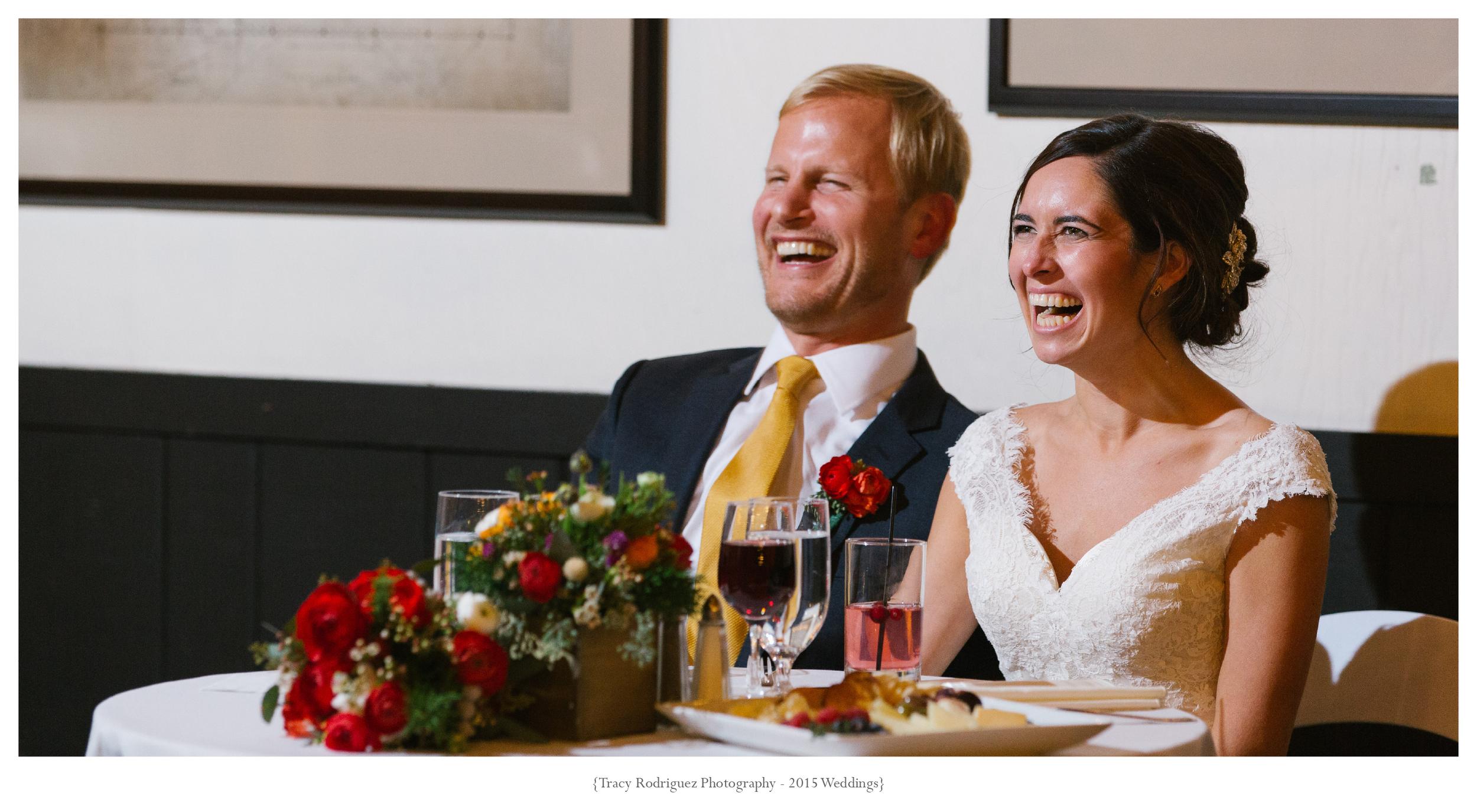 Krieg Mock Wedding Album16.jpg