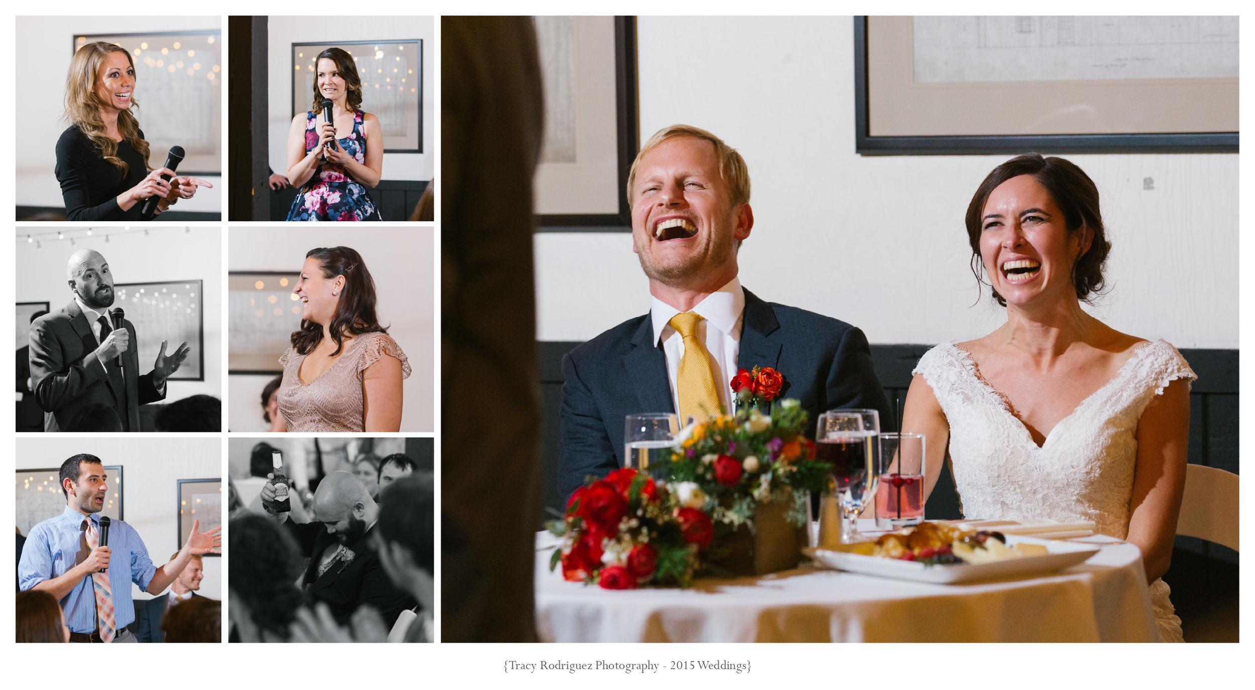 Krieg Mock Wedding Album17.jpg