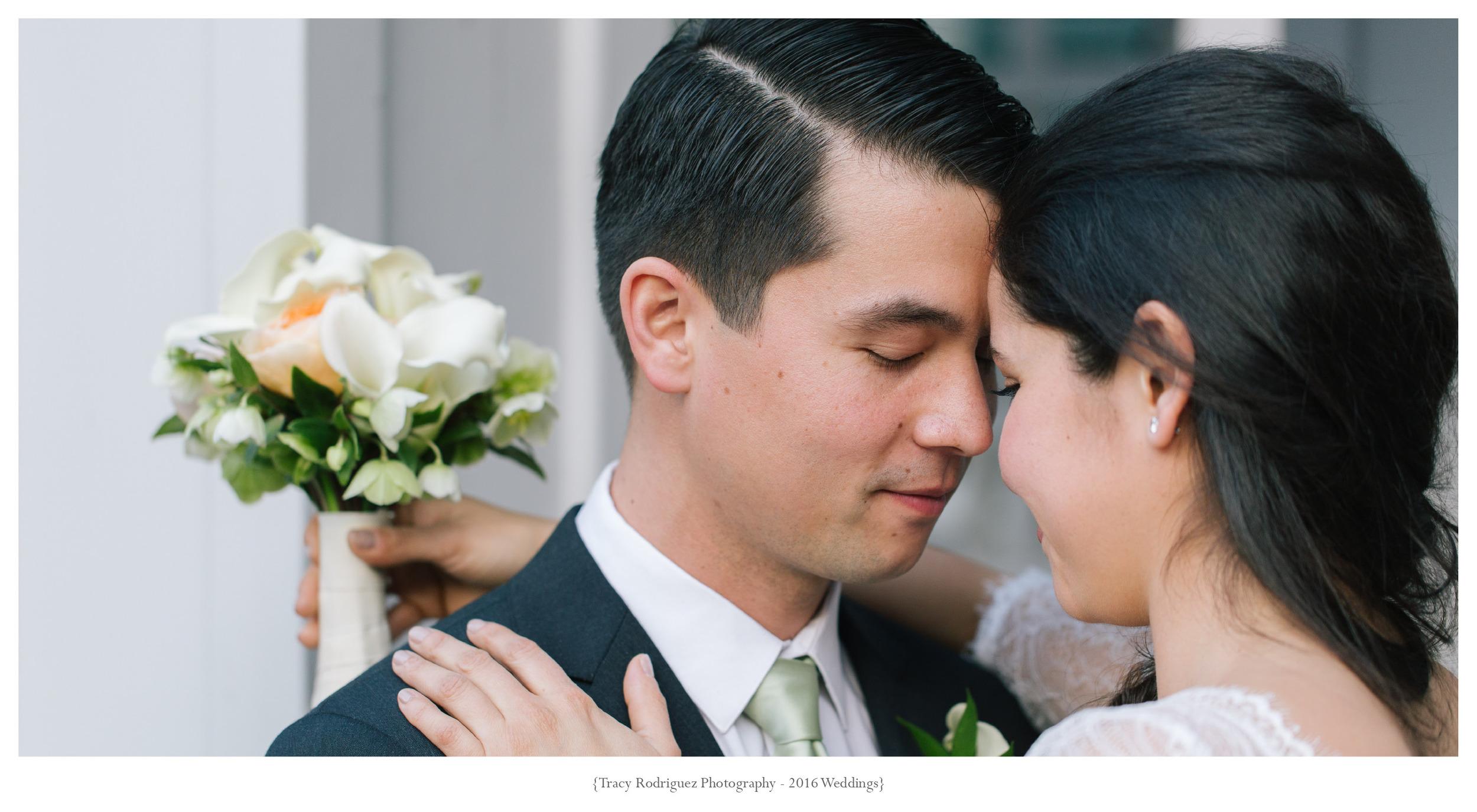 Chin Mock Wedding Album4.jpg