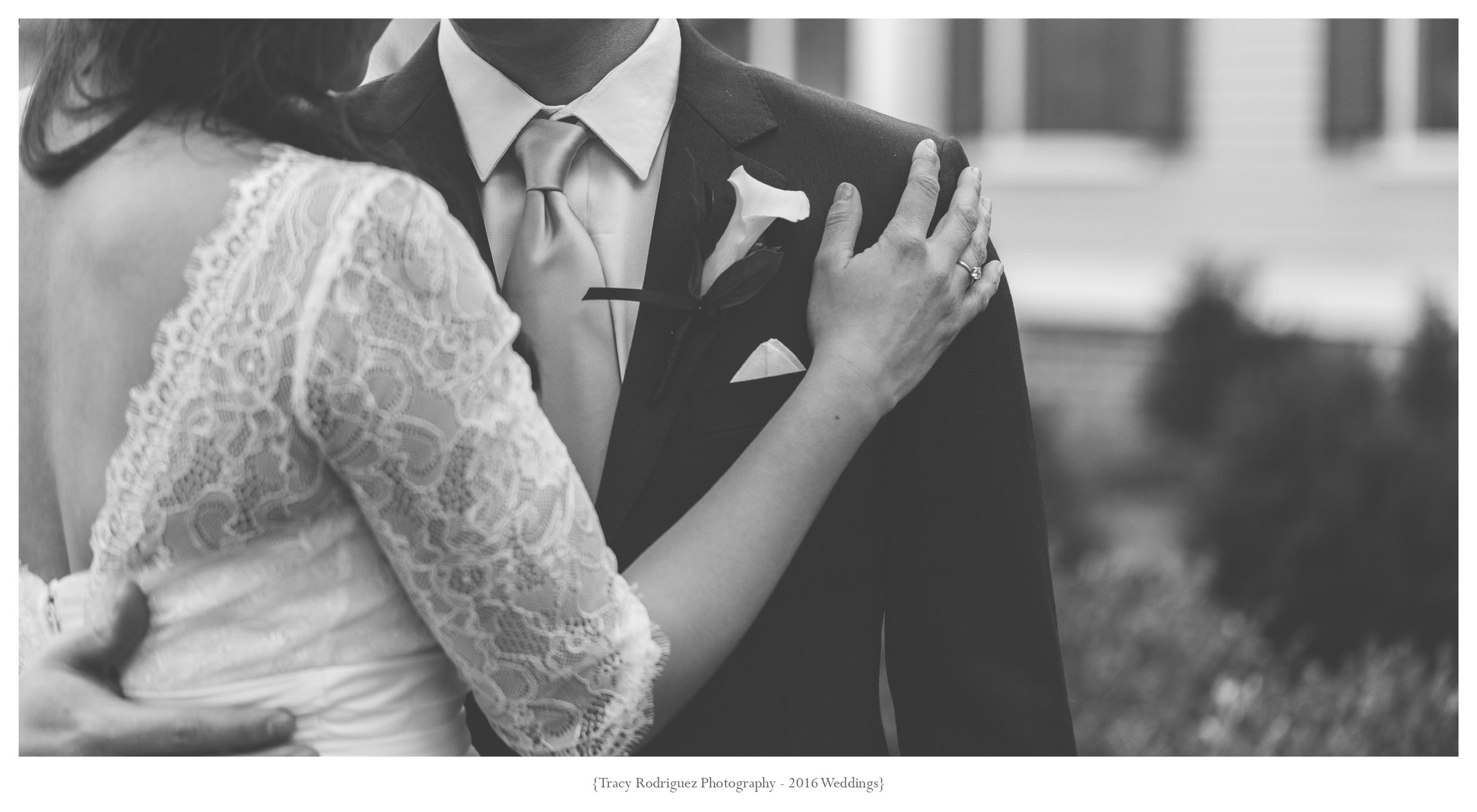 Chin Mock Wedding Album10.jpg