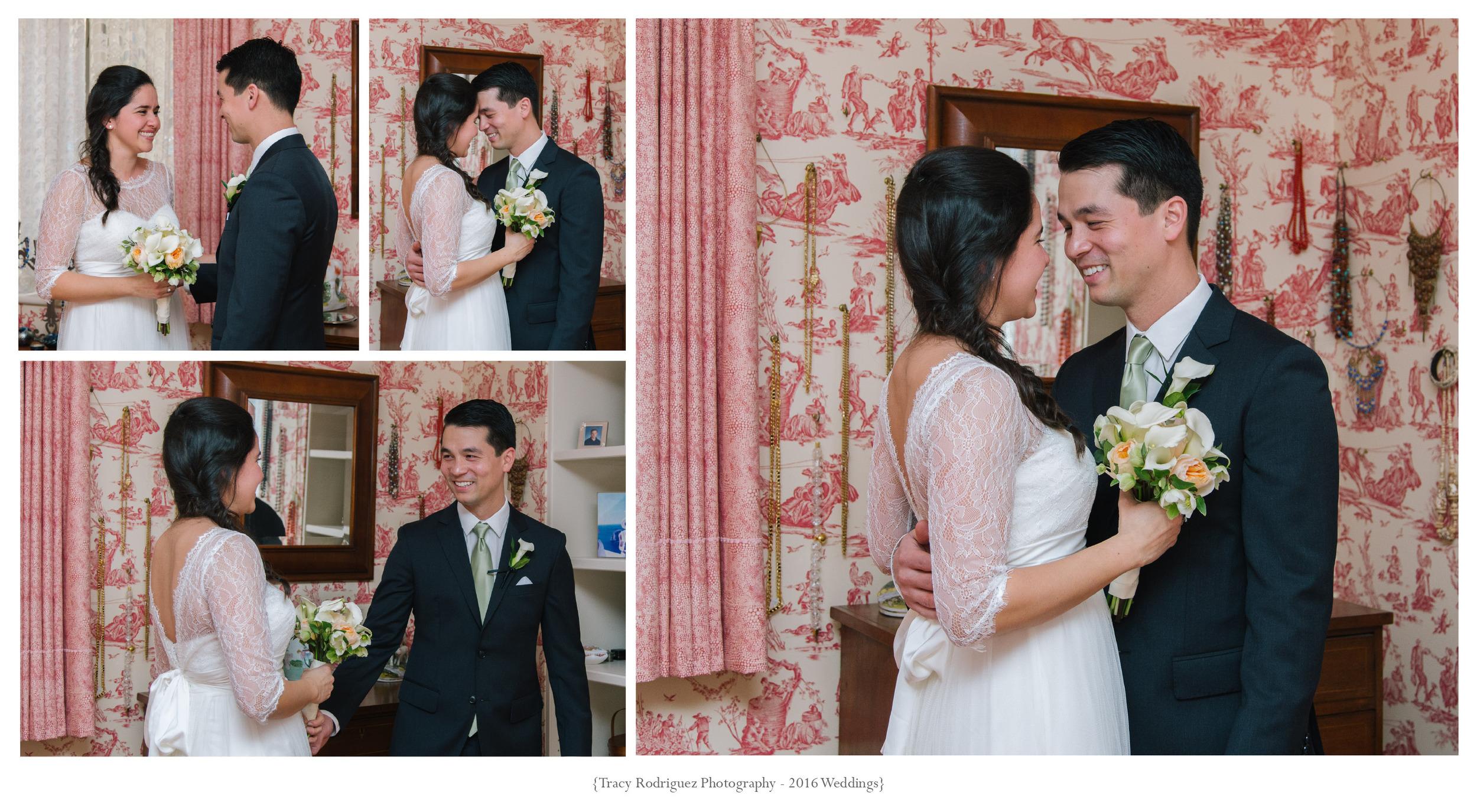 Chin Mock Wedding Album15.jpg