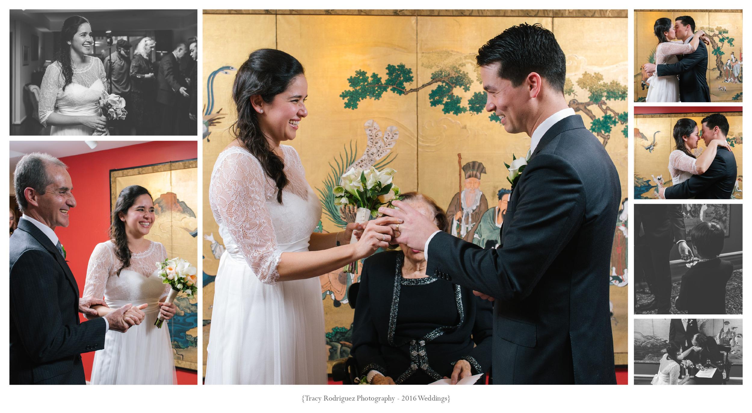 Chin Mock Wedding Album16.jpg