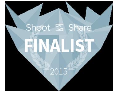 Boston Wedding Photography - 2015 Finalist
