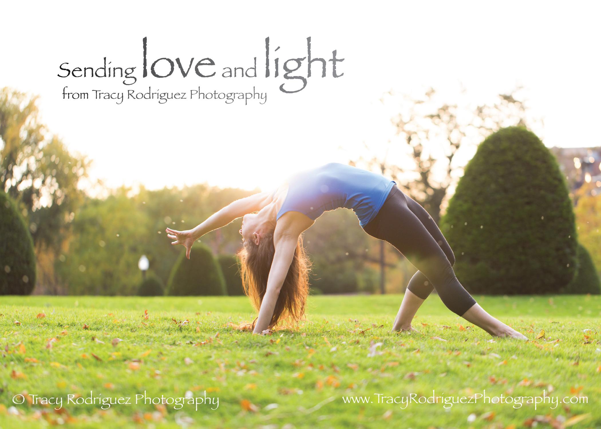 Whitney Fitzpatrick Yoga Boston