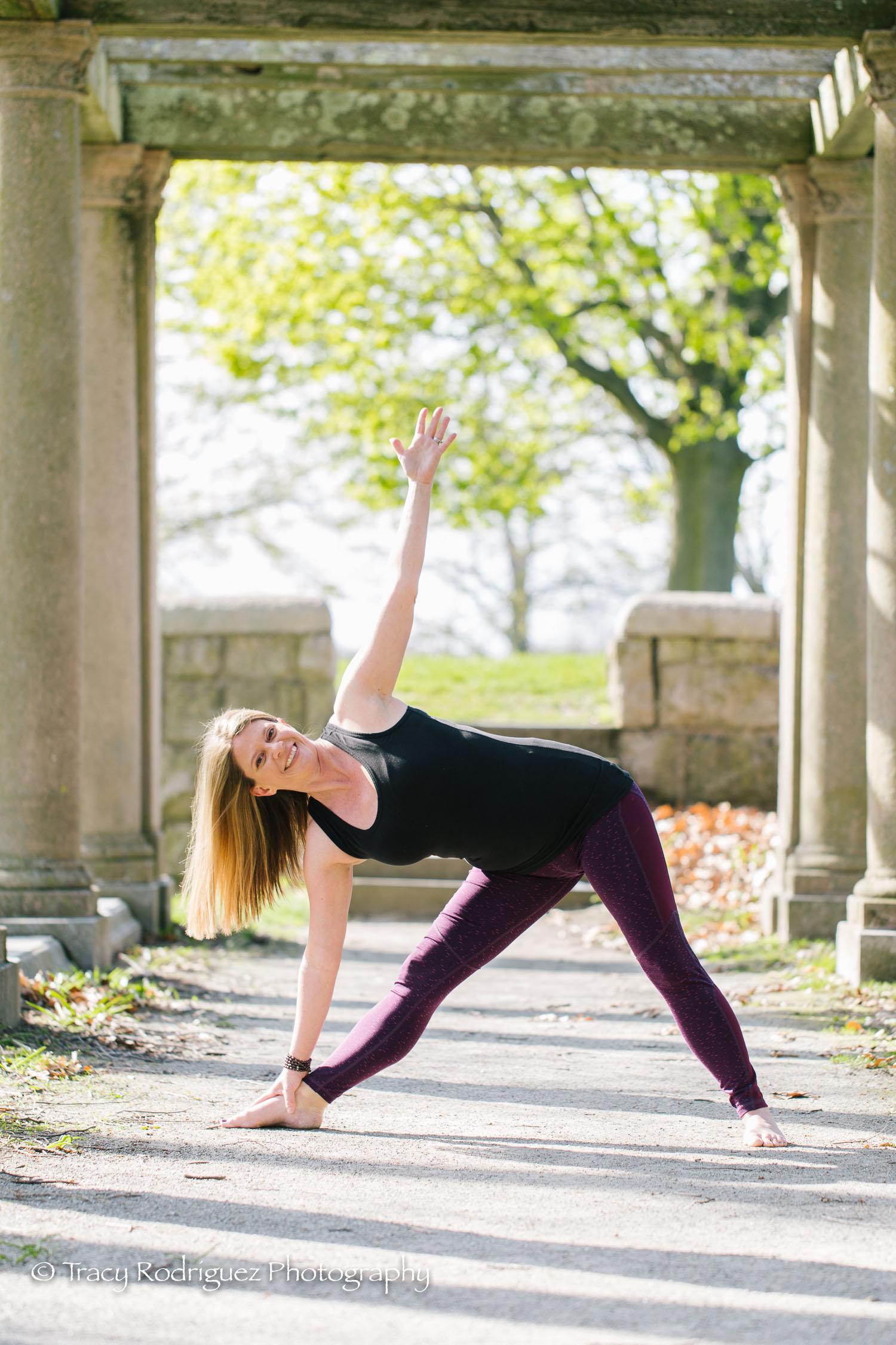 Yoga-2072.jpg