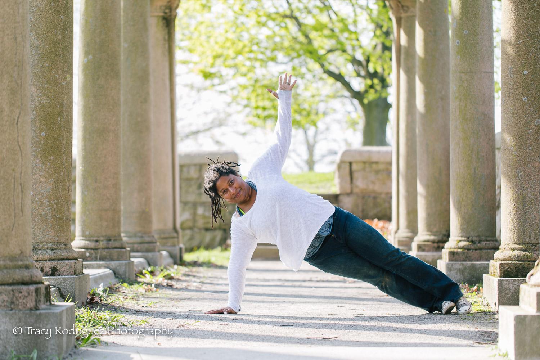 Yoga-2234.jpg
