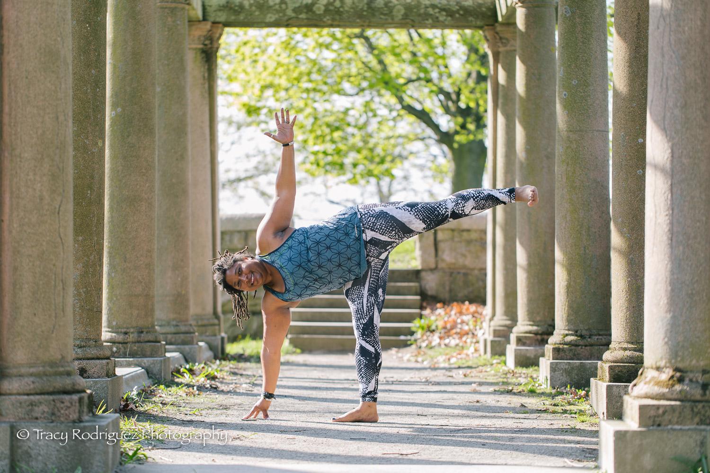 Yoga-2304.jpg