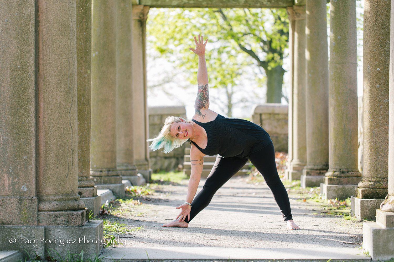 Yoga-2658.jpg