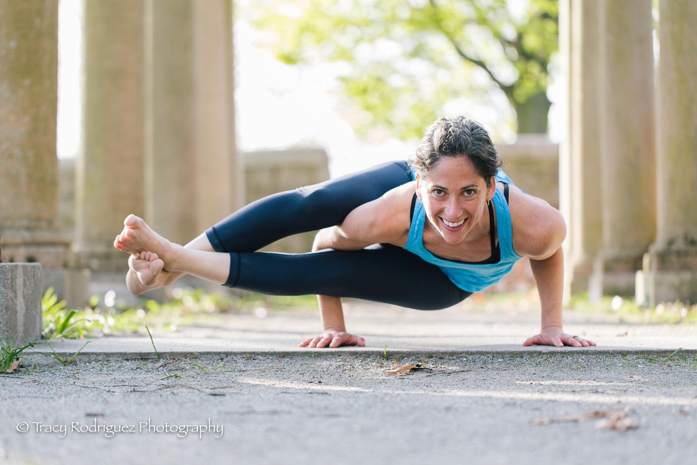 Yoga-2901.jpg