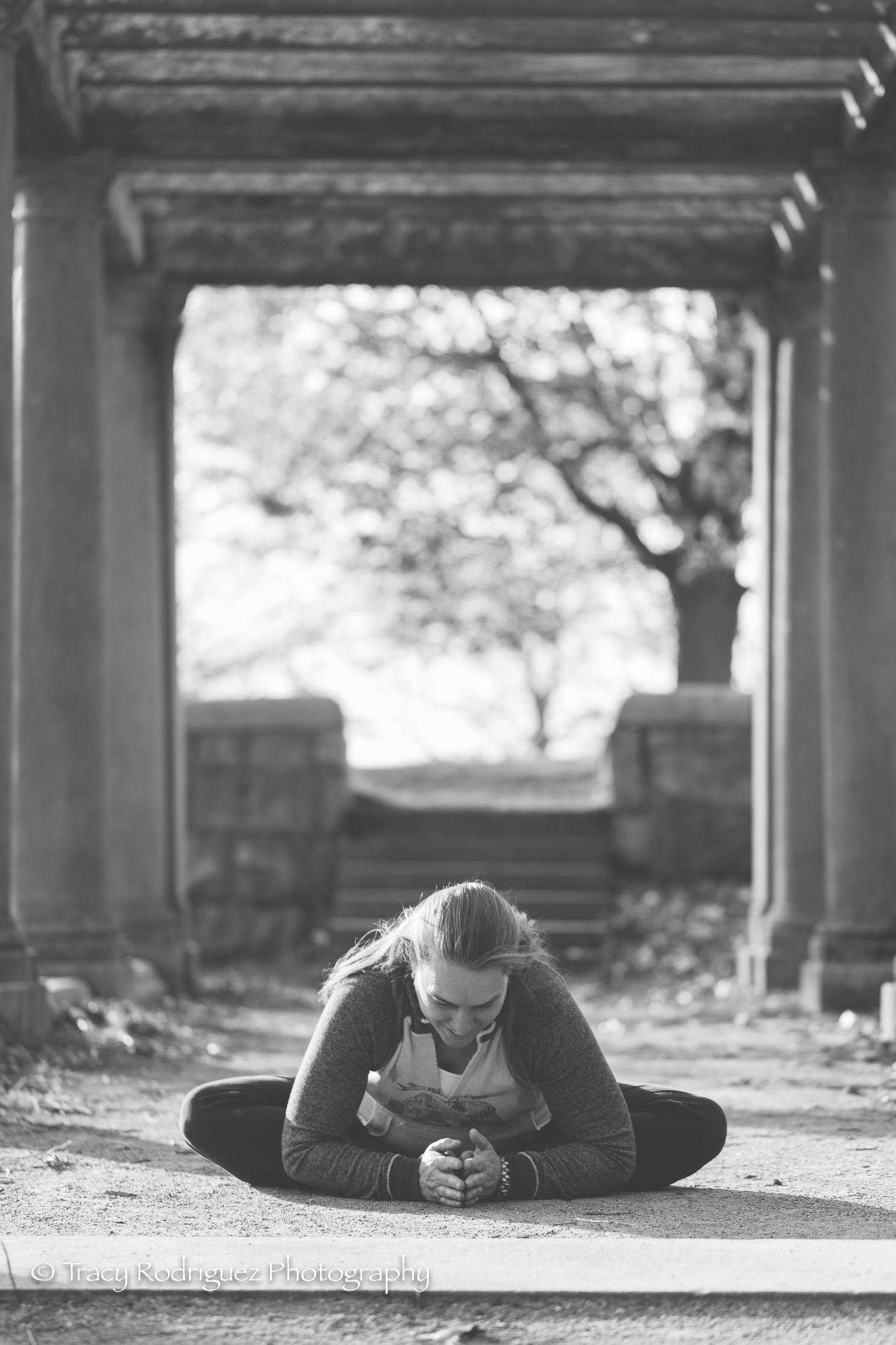 Yoga-3023.jpg