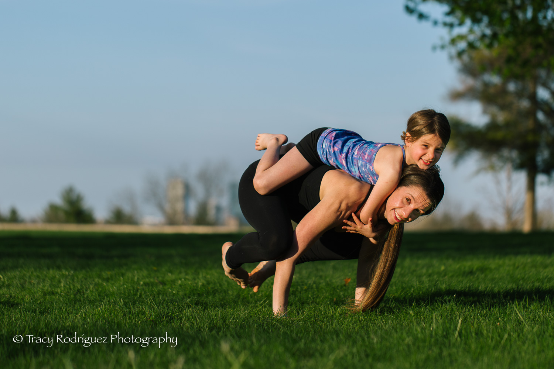 Yoga-3314.jpg