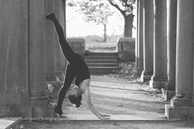 Yoga-3380.jpg