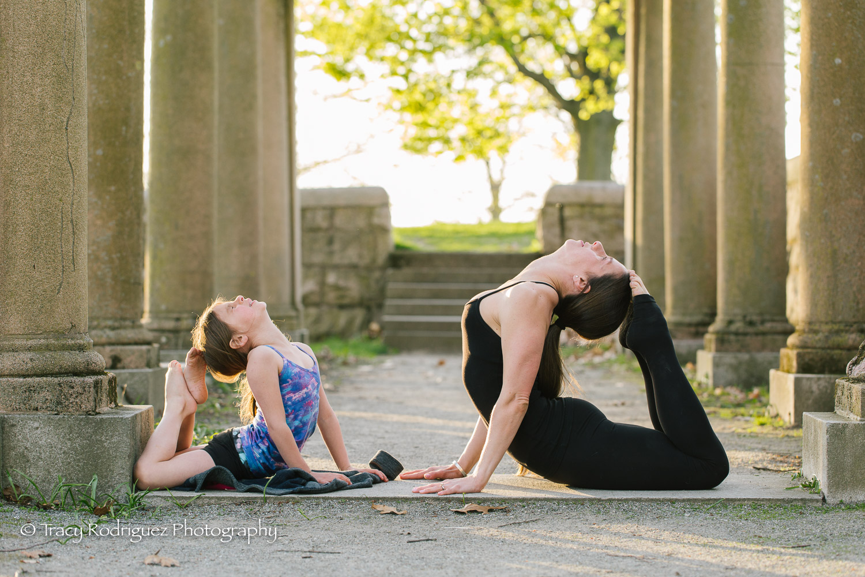Yoga-3473.jpg