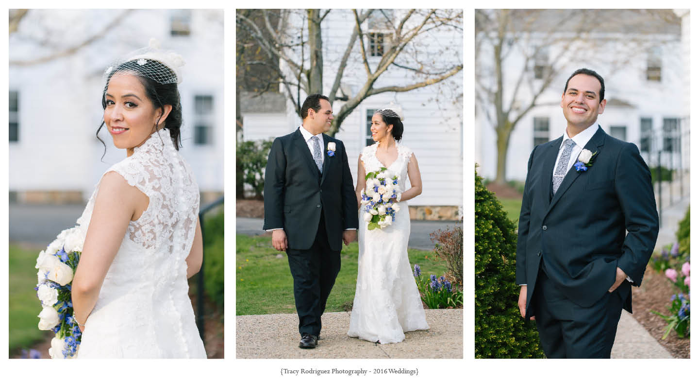 Reynoso Martinez Mock Wedding Album.jpg