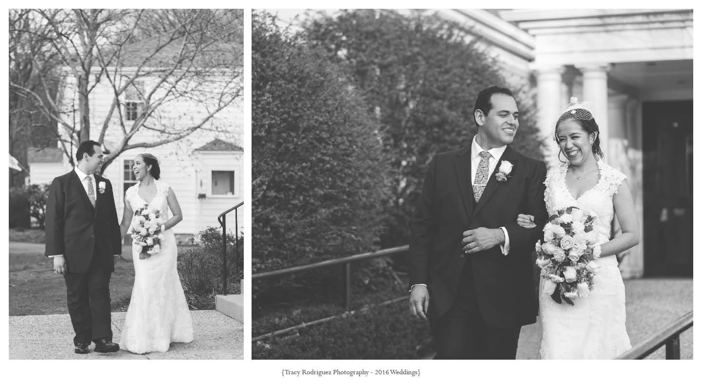 Reynoso Martinez Mock Wedding Album2.jpg