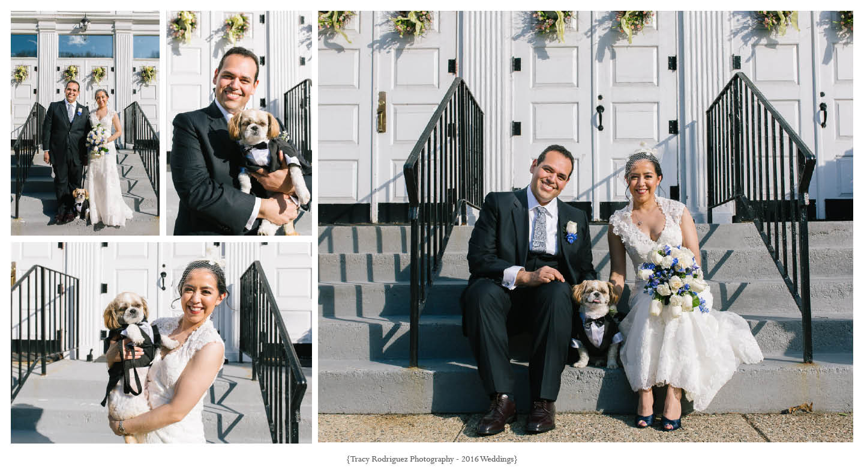 Reynoso Martinez Mock Wedding Album4.jpg