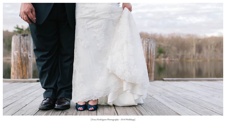 Reynoso Martinez Mock Wedding Album6.jpg