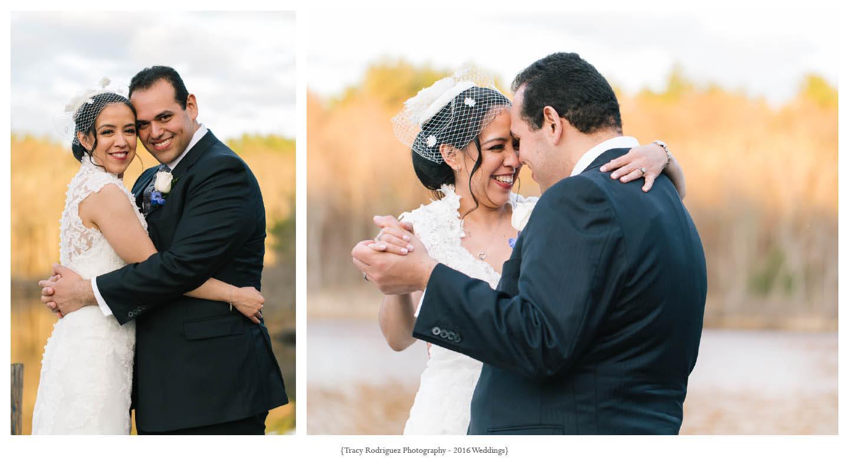 Reynoso Martinez Mock Wedding Album8.jpg