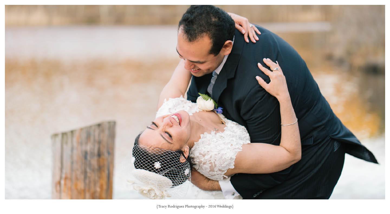 Reynoso Martinez Mock Wedding Album9.jpg
