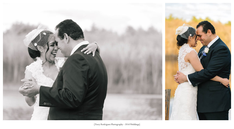 Reynoso Martinez Mock Wedding Album10.jpg