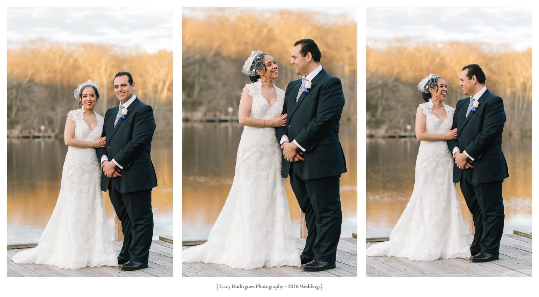 Reynoso Martinez Mock Wedding Album11.jpg