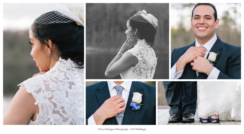 Reynoso Martinez Mock Wedding Album12.jpg