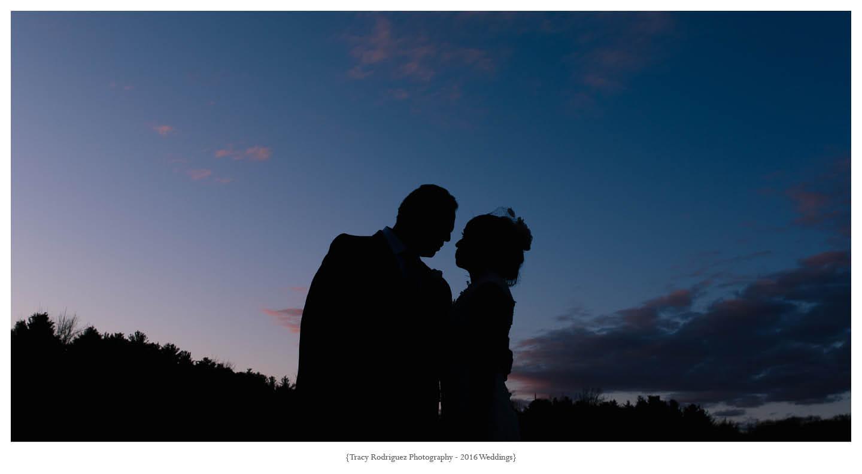 Reynoso Martinez Mock Wedding Album17.jpg
