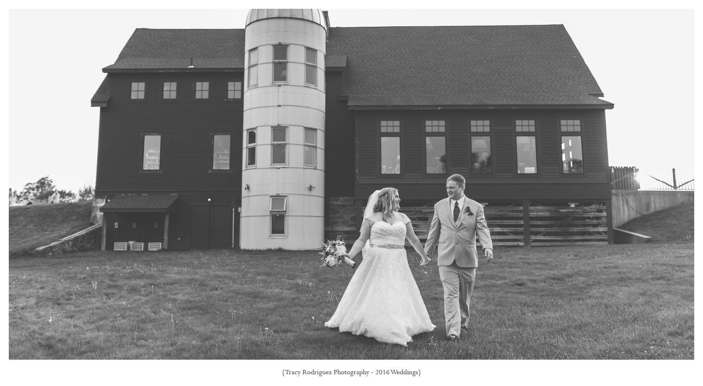 Tansey Mock Wedding Album2.jpg
