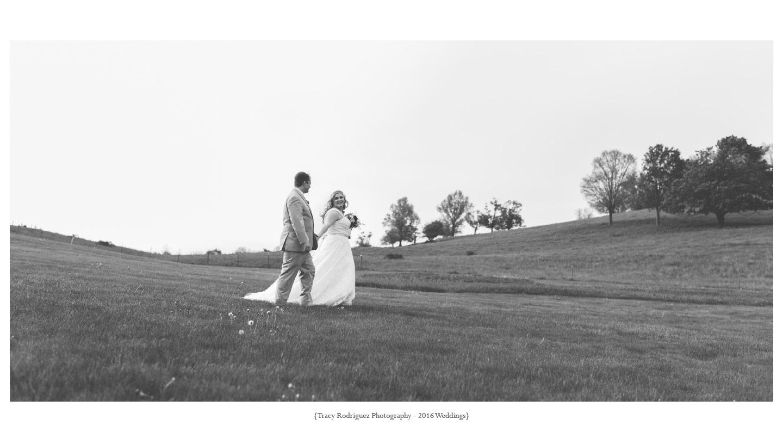 Tansey Mock Wedding Album5.jpg