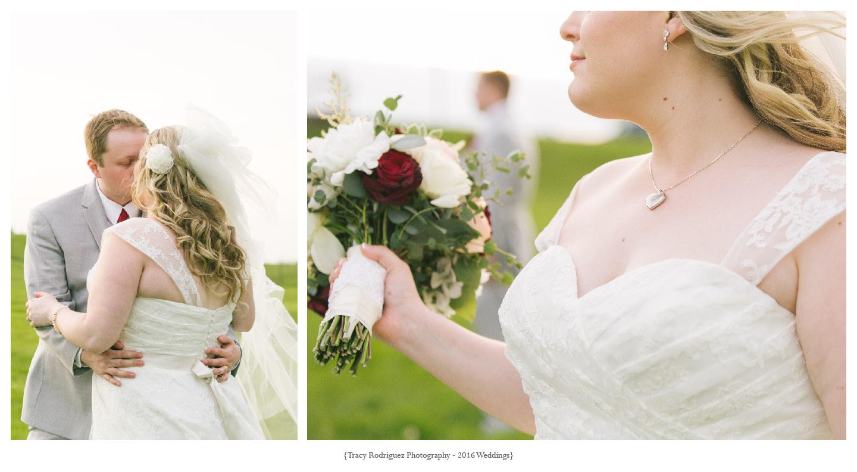 Tansey Mock Wedding Album4.jpg