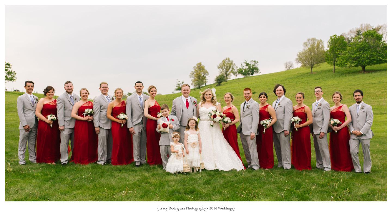 Tansey Mock Wedding Album7.jpg