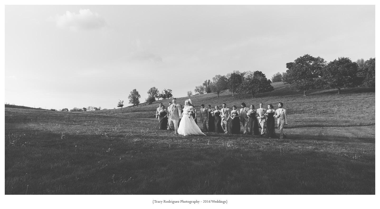 Tansey Mock Wedding Album8.jpg