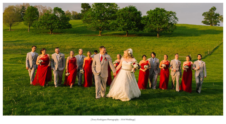 Tansey Mock Wedding Album9.jpg