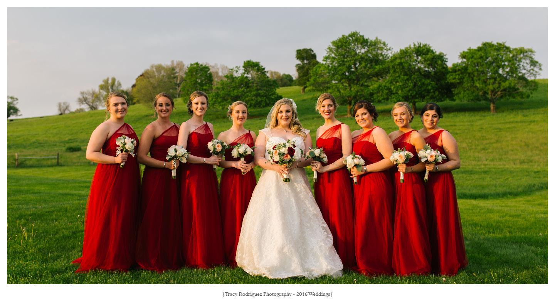 Tansey Mock Wedding Album10.jpg