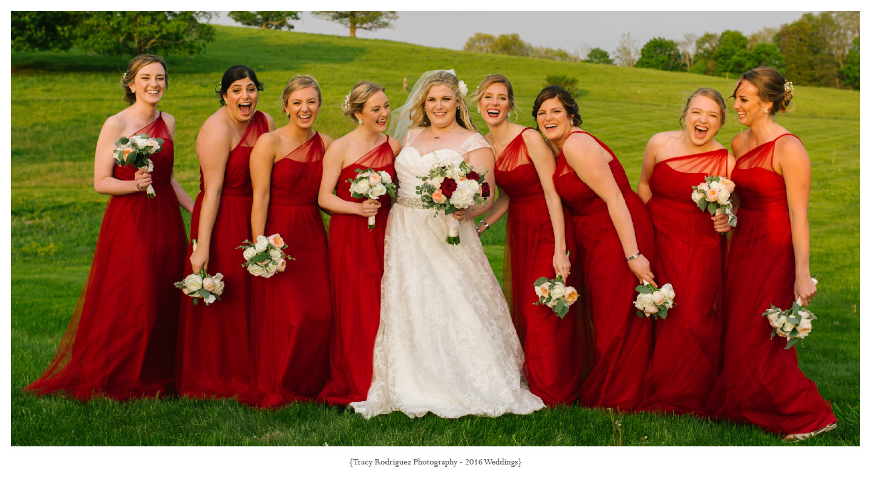 Tansey Mock Wedding Album11.jpg