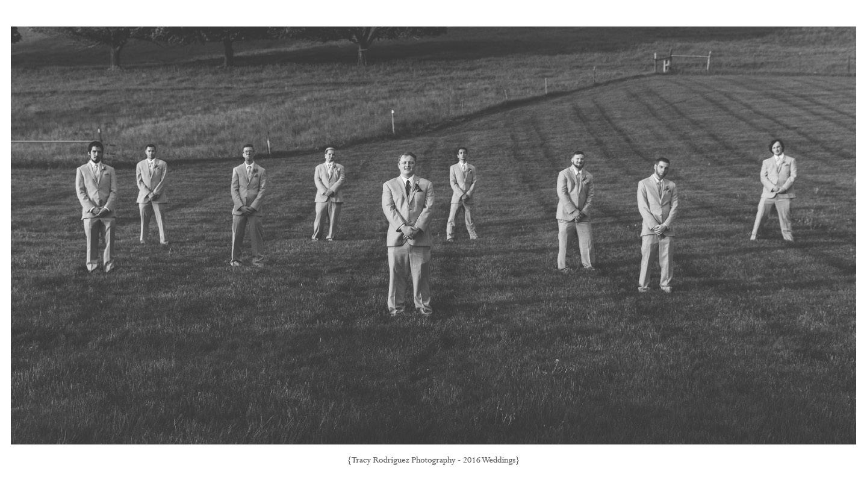 Tansey Mock Wedding Album13.jpg