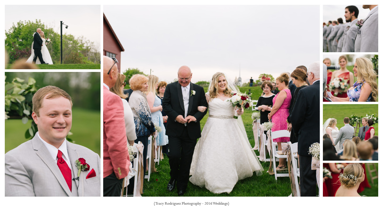 Tansey Mock Wedding Album15.jpg