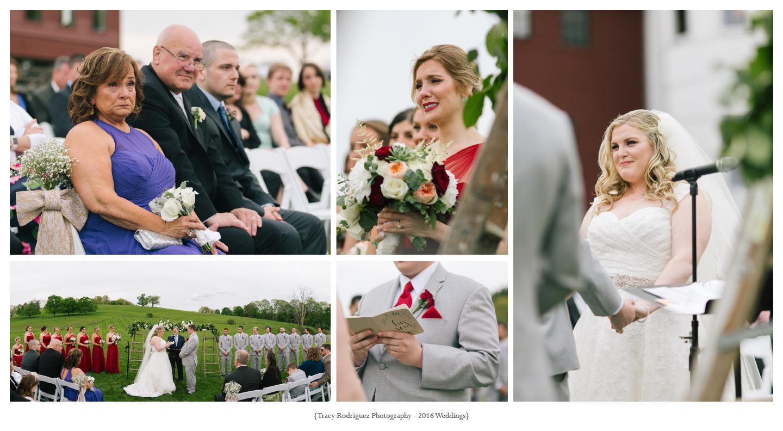 Tansey Mock Wedding Album18.jpg
