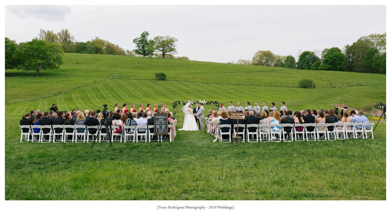 Tansey Mock Wedding Album17.jpg